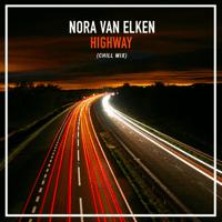 Highway (Chill Mix) Nora Van Elken MP3