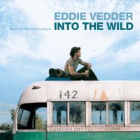 Long Nights Eddie Vedder