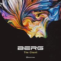 The Chant Berg MP3