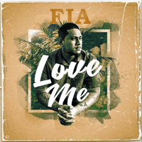 Love Me Fia MP3