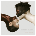 Free Download Hayden James & Running Touch Better Together Mp3