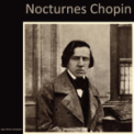 Free Download Jean-Pierre Venaissin Nocturnes, Op. 9: No. 1 in B-Flat Minor Mp3