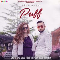 Puff (feat. Alicia Mclaren) Apna Aman MP3