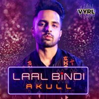 Laal Bindi Akull MP3