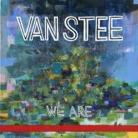 Send It Over Van Stee