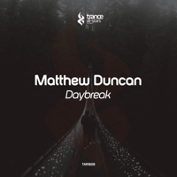 Daybreak Matthew Duncan MP3