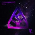 Free Download Dj Manifesto Omega (Violin Mix) Mp3