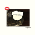 Free Download lovelytheband Broken Mp3