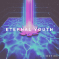Free Download Rude. Eternal Youth Mp3