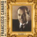 Free Download Francisco Canaro Así Es el Mundo (feat. Agustín Irusta) [Remasterizado] Mp3