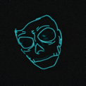 Free Download Zomboy Lone Wolf Mp3