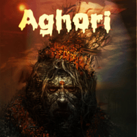 Aghori Vkrm MP3