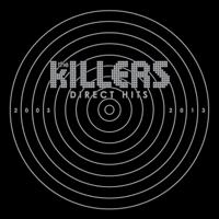 Human The Killers MP3