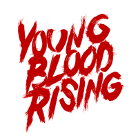 Young Blood Rising Santa Cruz