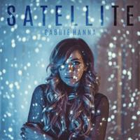 Satellite Gabbie Hanna MP3