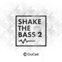 Free Download NuBass & Deppz Crisis Mp3