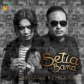 Free Download Setia Band Ngumpul Ngumpul Mp3