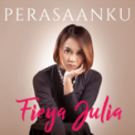 Free Download Fieya Julia Perasaanku Mp3