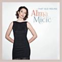 Free Download Alma Micic, Tom Beckham, Rale Micic, Corcoran Holt & Johnathan Blake Harvest Moon Mp3