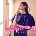 Free Download Ayda Jebat Temberang Mp3