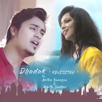Dhadak (Revisited) Aritra Banerjee & Arpita Sarkar
