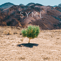 Where's My Love SYML