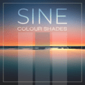 Free Download Sine Colour Shades Mp3