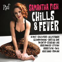 Somebody's Always Trying Samantha Fish