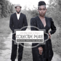 Free Download Collective Peace Pillow Talk (feat. Dwele) Mp3