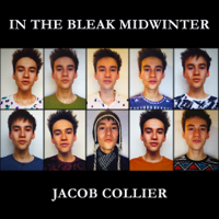 In the Bleak Midwinter Jacob Collier
