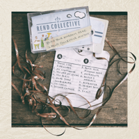 Second Chance Rend Collective