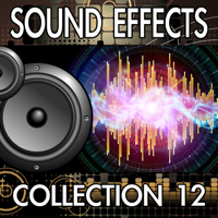 Double Beep Notification (Interface Software Game Beep Beeps Noise Clip Sound Effect) Finnolia Sound Effects MP3