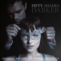 I Don't Wanna Live Forever (Fifty Shades Darker) ZAYN & Taylor Swift MP3