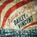 Free Download Dailey & Vincent That Feel Good Music Mp3