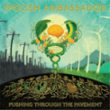 Free Download The Polish Ambassador Let the Rhythm Just (feat. Mr. Lif & Ayla Nereo) Mp3