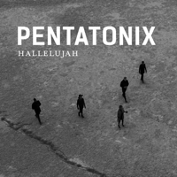 Hallelujah Pentatonix