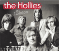 Free Download The Hollies The Mighty Quinn (Live) Mp3