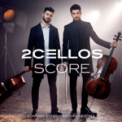 Free Download 2CELLOS Game of Thrones Medley Mp3