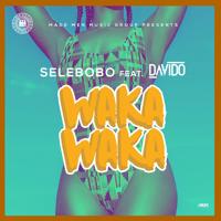Waka Waka (feat. Davido) Selebobo MP3