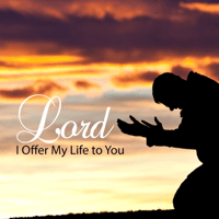 Lord I Offer My Life to You Heavenly Voices MP3