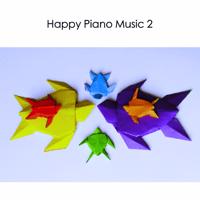 Happy Happiness (Instrumental Piano) Happy Piano Music Instrumental Collective