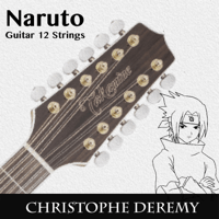 Itachi's Theme Christophe Deremy MP3