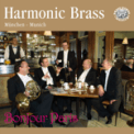 Free Download Harmonic Brass The Phantom of the Opera Mp3