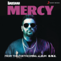 Free Download Badshah Mercy Mp3