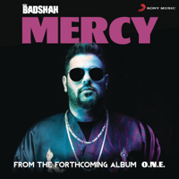 Mercy Badshah song