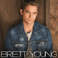 Mercy Brett Young song