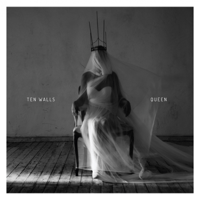 Age Well (feat. Jonatan Backelie) Ten Walls