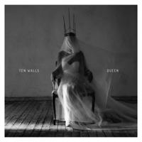 Experiencing Various Embodyments (feat. Petras Geniusas) Ten Walls MP3