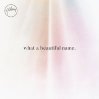 What a Beautiful Name (Y&F Remix) Hillsong Worship