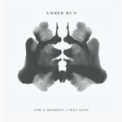 Free Download Amber Run Fickle Game Mp3